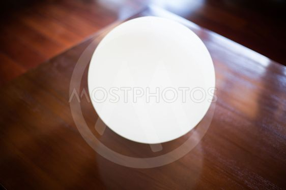 Perfect shape illuminator