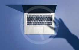 Cyber crime, malware and hackers
