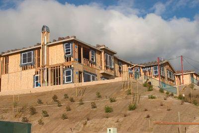 Residental Construction