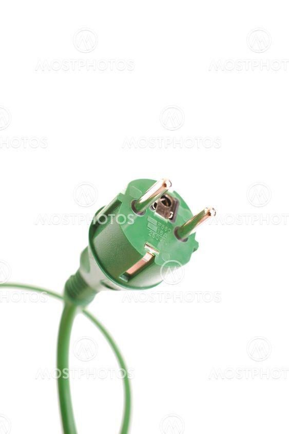 Grön makt