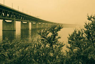Advent Bridge