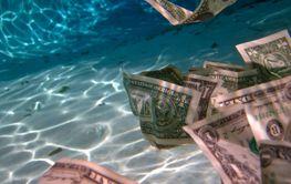 Floating cash 2