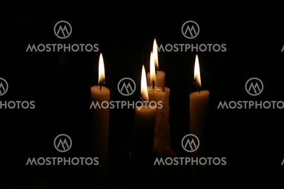 Kynttilän