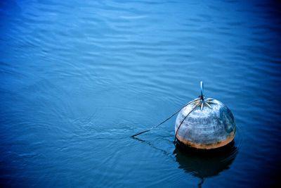 Anchor Buoy