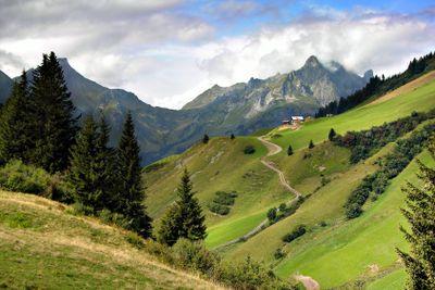 Nordtirol