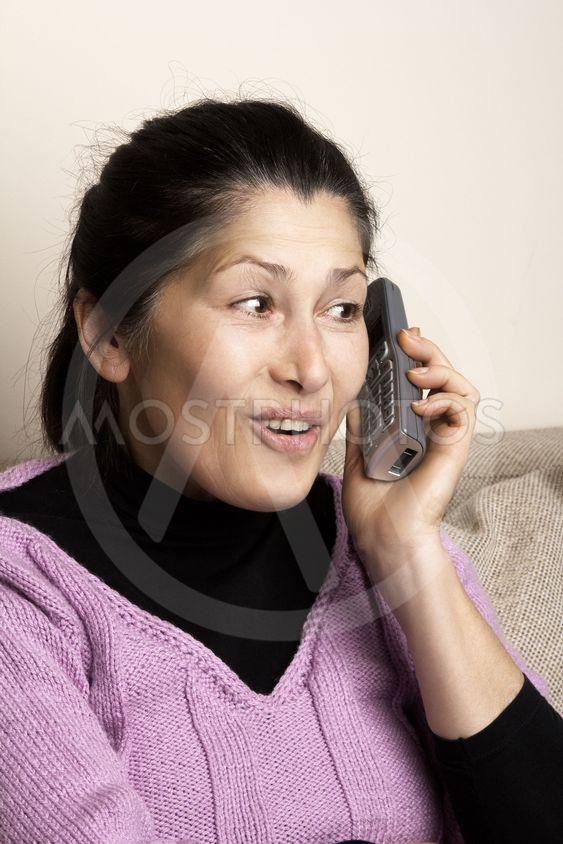 Госпожа услуги общение по телефону москва, смотреть очень красивая жена в групповухе
