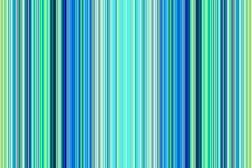 Seamless blue and green pastel colors vertical lines...