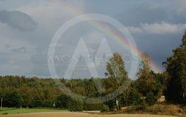 Hösten är på väg  (Sweden)