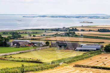 Bay View (1)
