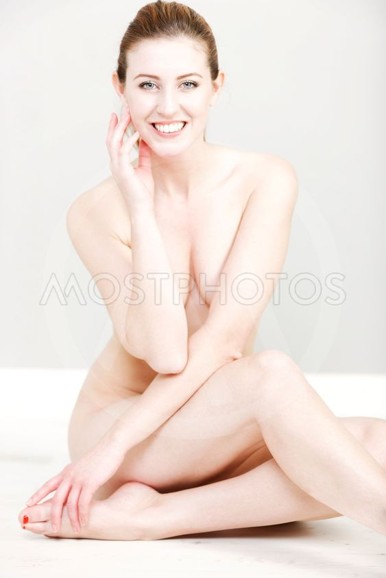 Amature mature nude women