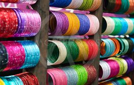 Bangles for Sale in India