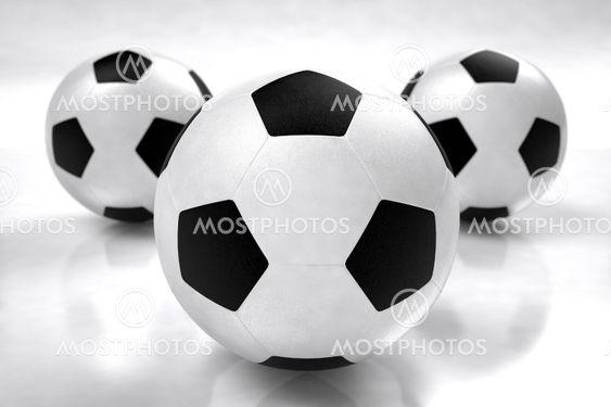 Football Ready