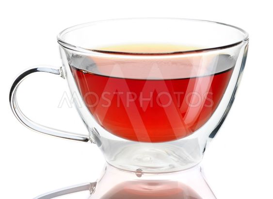 Hot te