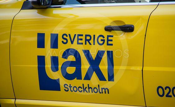 Knivsta Taxi Nummer