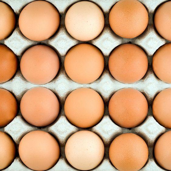 Kanan muna tausta