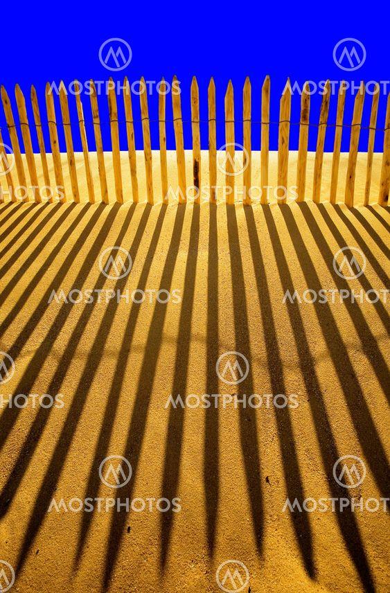 france; 85 ,jard sur mer : plage du veillon