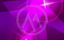 violet purple abstract vector background