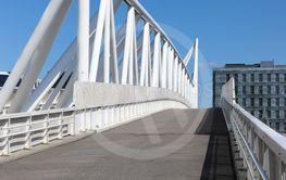 Nordenga bron, Oslo