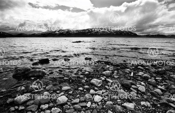 landsbygdens Norge
