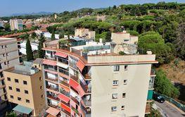 I Caldes d'Estrac, Spanien