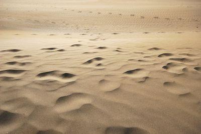 Desert sand 2