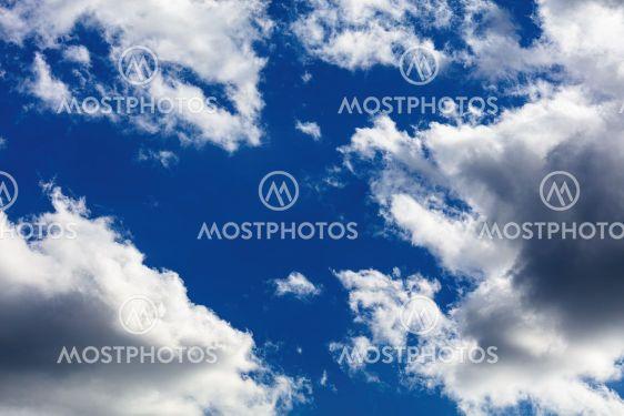 Sky sun clouds Beams wallpaper gods view