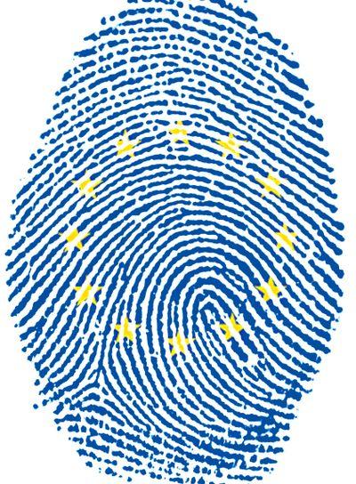 Fingerprint - DSC_1513_euro.jpg