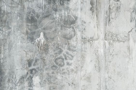Abstract concrete cement texture