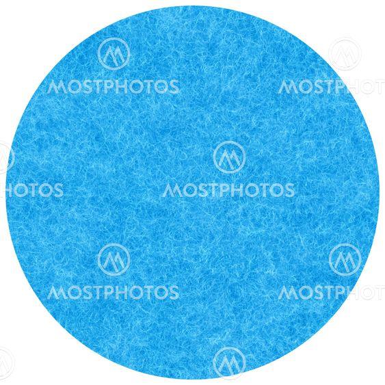 Sininen mohair