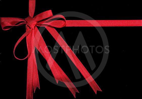 The Black Gift
