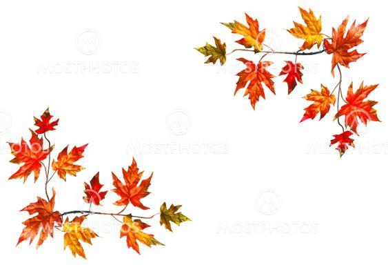 Höstens ram