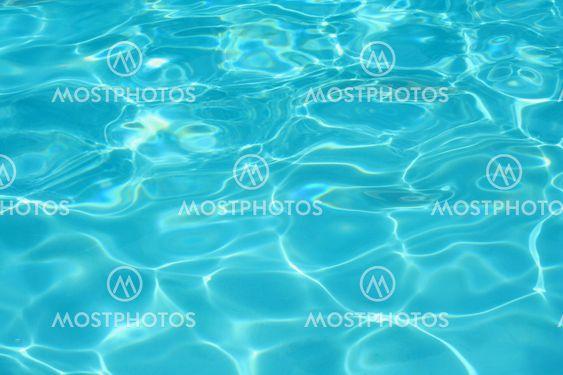 Clear Blue Swimming Pool Wa By Jim Mills Mostphotos