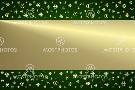 Christmas Invitation Background Gold.Christmas Invitation Backgr By Mrr Photography Mostphotos