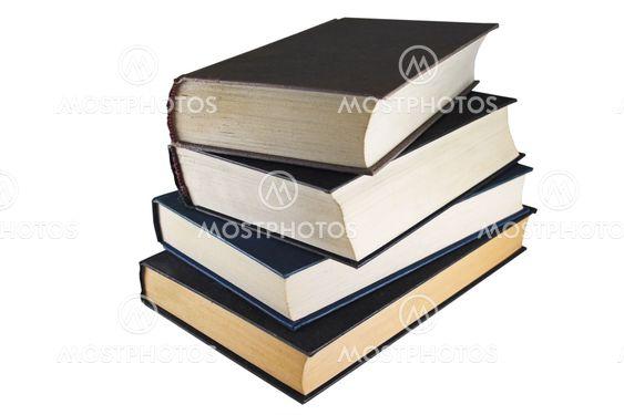 Muinaisia kirjoja