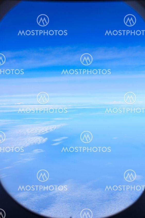 airplane window4