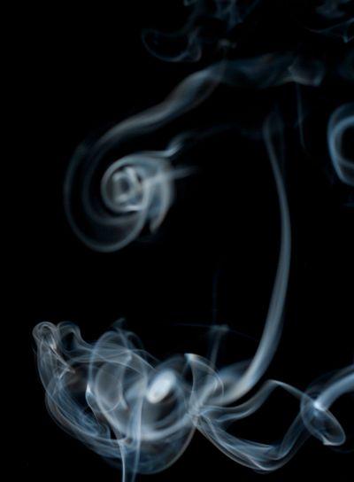 Smoke 22