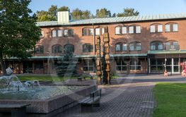 Borlänge Kommun, bild 22