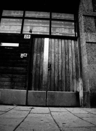 frissgatan 28