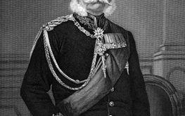 William I, German Emperor