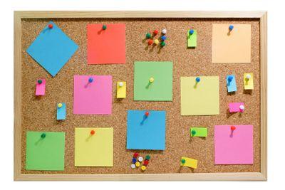 Colourful Communication