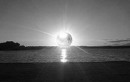 En gigantisk kula (2)