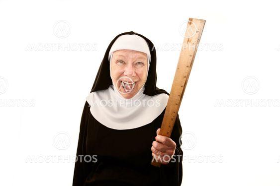laughing-nun-brandishing-a-ruler.jpg