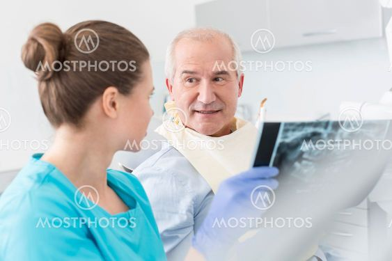 Medical personel (doctors, nurses and dentists) during...