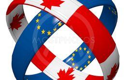 CETA Trade Agreement