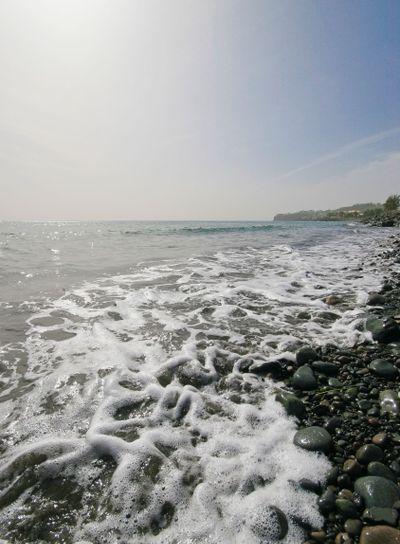 Ocean 3