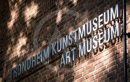 Trondheim Art Museum