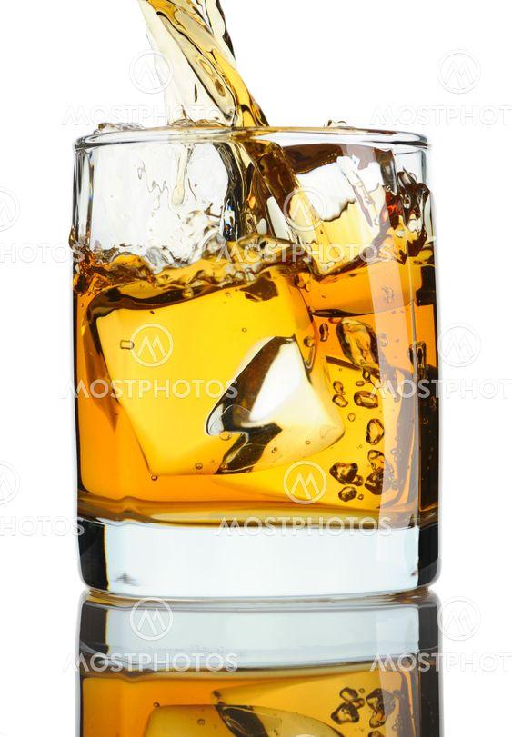 Hälla whiskey
