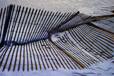 france, 85,talmont saint hilaire :  veillon beach, dune...