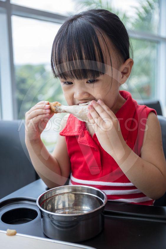 Breasts video video asian appetite mtv true