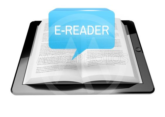 e learning local literature Local literature interactive learning for studentsstudents perception e learning technology plays a big role in our life especially in educational environment  local literature personality is the sum of one's personal characteristics it is one's identity.